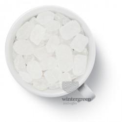 Сахар карамельный Лимон (50г)