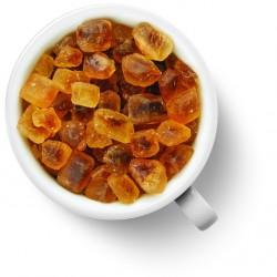 Сахар карамельный Ваниль (50г)
