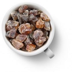 Сахар карамельный жжёный (крупный) (50г)