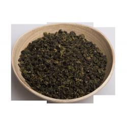 Улун клубника со сливками  (50г)