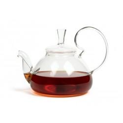 Чайник из жаропрочного стекла 800 мл