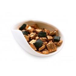 Смола пуэра Шу №1 (1 грамм, 2 гранулы)