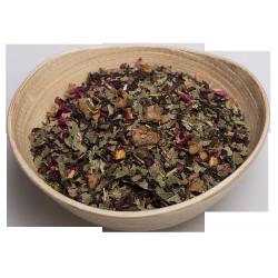 Похудей-чай (50г)
