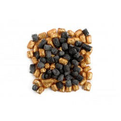 Смола пуэра Шу Ча Гао (1 грамм, 2 гранулы)