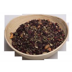 Успокаивающий чай (50г)