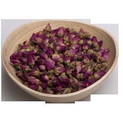 Бутоны роз (50г)
